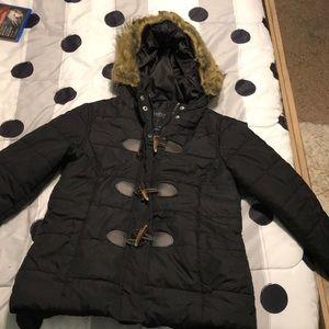 Jackets & Blazers - Aeropostale winter jacket